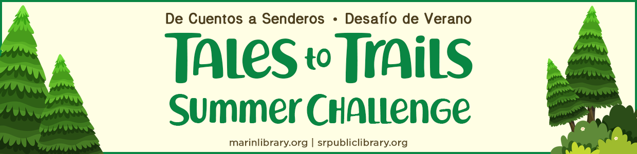 Tales-to-Trails-Summer-Challenge