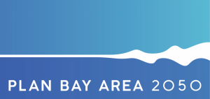 Plan Bay Area 2050