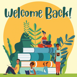 Welcome-Back-(445x445)
