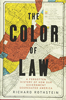 book-color-of-law-thumbnail