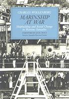book-marinship-at-war-thumbnail