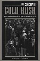 book-second-gold-rush-thumbnail