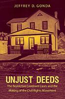 book-unjust-deeds-thumbnail
